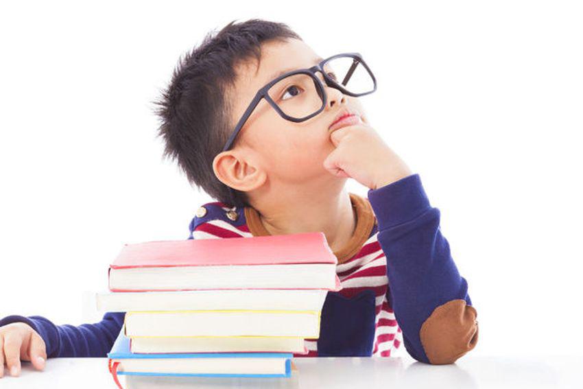 Sốt cao co giật nhiều lần có thể gây ảnh hưởng đến khả năng suy nghĩ, ghi nhớ của trẻ
